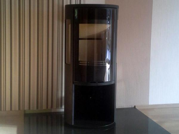 angebot kaminbau aus polen kamine rb. Black Bedroom Furniture Sets. Home Design Ideas