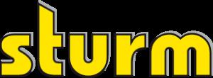 Sturm - Fachhandel und Natursteinwerk in Neustadt in Sachsen
